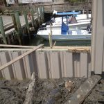 Monmouth County NJ Bulkhead Construction Company