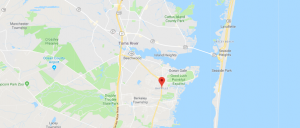 Bayville NJ House Lift Contractor